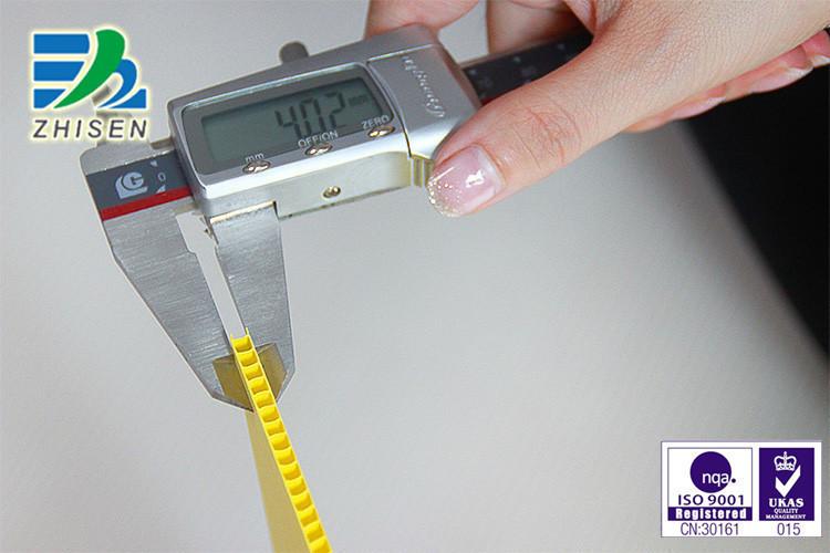 4mm pp中空板